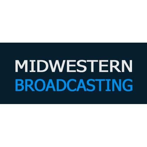Midwestern Broadcasting