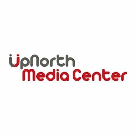 Up North Media Center