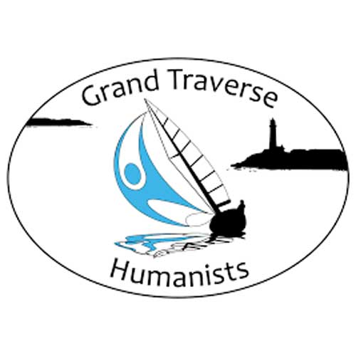 Grand Traverse Humanists