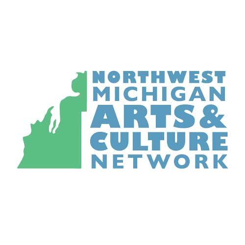 Northwest Michigan Arts & Culture Network