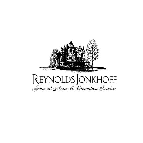 Reynolds-Jonkhoff Funeral Home